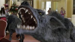File:310px-Hyaenodon.jpg