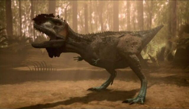 File:Cerabelisaurus.jpg