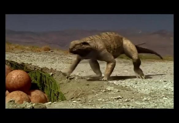 File:Notosuchus.jpg