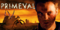 Thumbnail for version as of 04:10, July 13, 2011