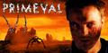 Thumbnail for version as of 09:51, November 11, 2011
