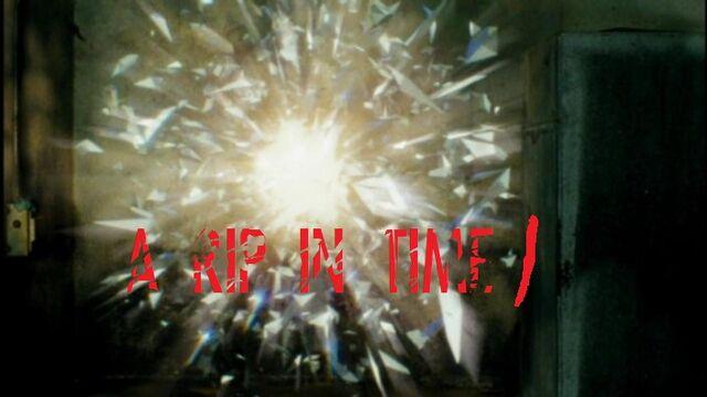 File:A Rip in Time I.jpg