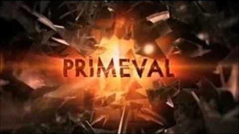 Primeval Future