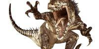 Dromaeosaurus (TSOT)