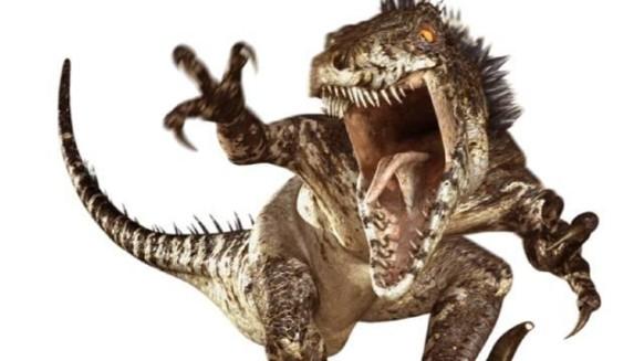 File:Dromaeosaurus Promo.jpg