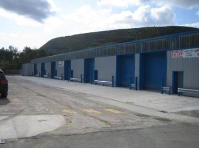 File:1076.10190.file.eng.Prince-of-Wales-Industrial-Estate.400.300-1-.jpg