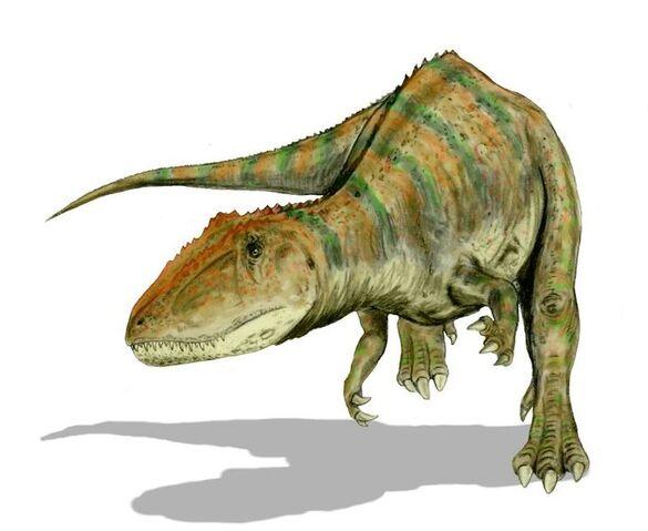 File:731px-Carcharodontosaurus BW-1-.jpg