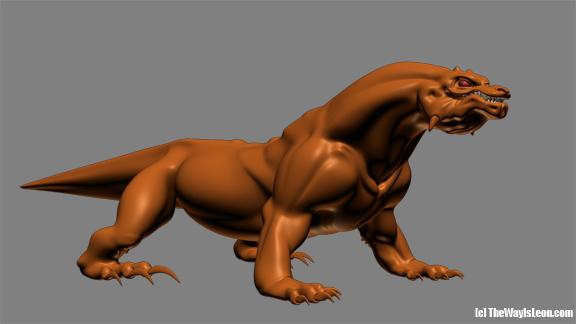 File:Dragoon.jpg