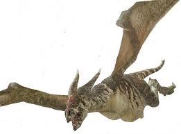 File:Prehistoric dragon.jpg