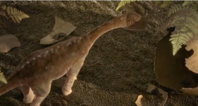 File:Baby Argentinosaurus.jpg