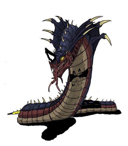 File:Mutant Cobra.jpg