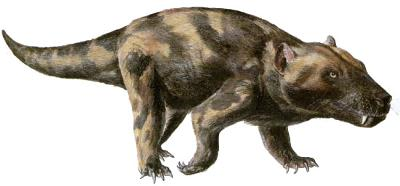 File:Cynognathus.png