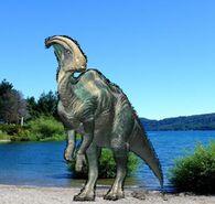 Parasaurolopugs px
