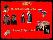 Series 6 p1