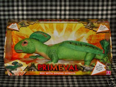 File:Plush Rex (boxed).jpg