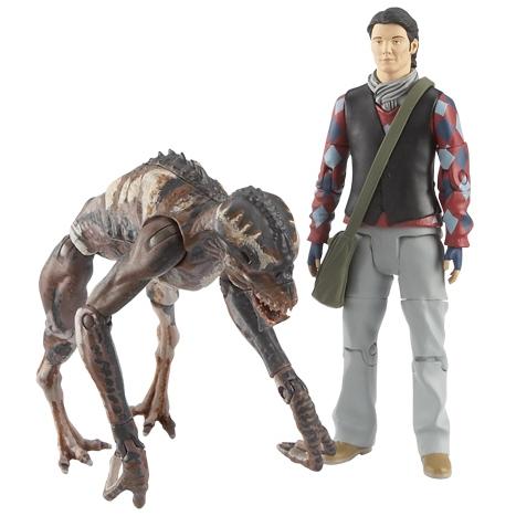 File:Connor and Future Predator.jpg