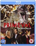 Primeval-Series5-Bluray