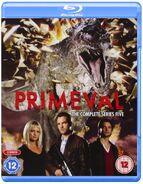 Primeval-Series5-Bluray