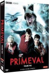 File:Primeval-V2 US R1 DVD box.jpg