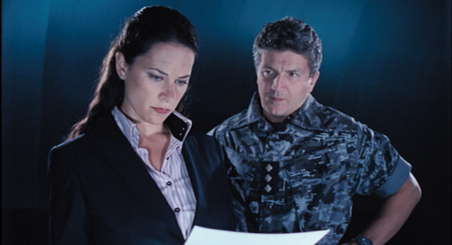 File:Christine and Wilder.png