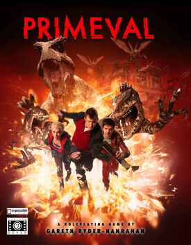 PrimevalRPG-Cover