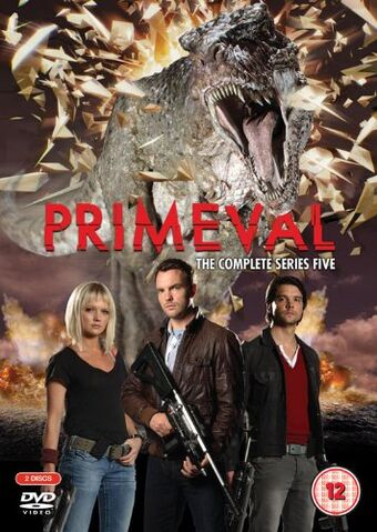 File:Primeval Series5DVD.jpg