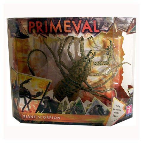 File:Giant Scorpion Figure (boxed).jpg