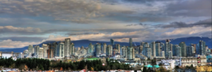 NW1x4 VancouverView
