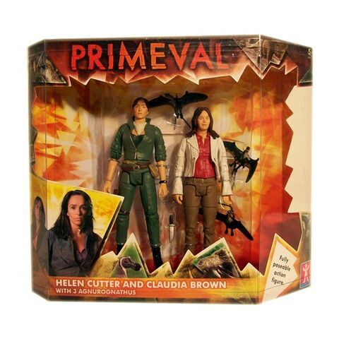 File:Helen, Claudia and 3 Anurognathus (boxed).jpg