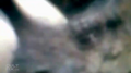 Thumbnail for version as of 00:39, January 29, 2011