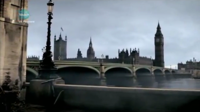 File:Westminster Palace.PNG