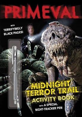 MidnightTerrorTrail