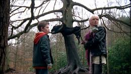 1x1 Abby+BenHearGorgonopsid