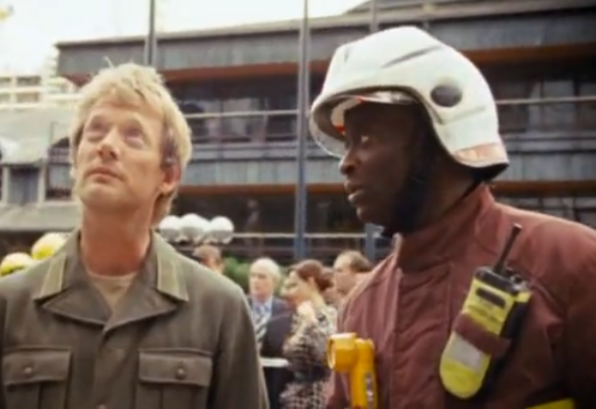 File:Cutter and the Fire Chief.png