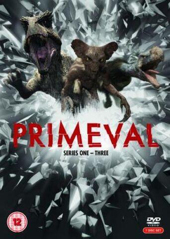 File:Primeval Series 1-3.JPG