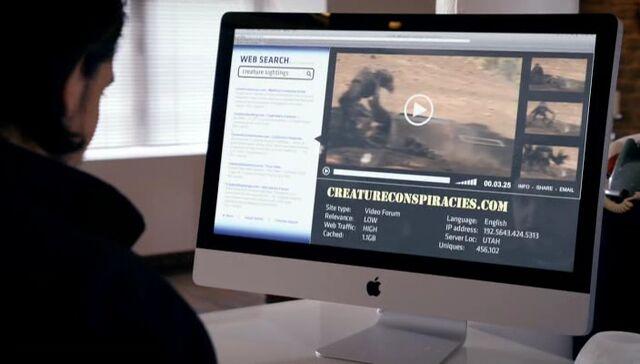File:CreatureConspiracies-site.jpg