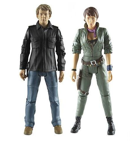 File:Nick and Helen Series 2 Figures.jpg