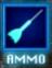 WatchYouTubeGame-Ammo