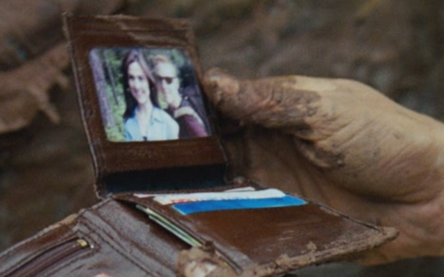 File:Photo of Dave and Valerie.png