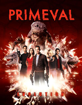 PrimevalEvolution-Cover