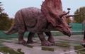 BreakthroughTriceratops