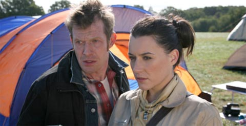 File:3.9 danny and eve.jpg