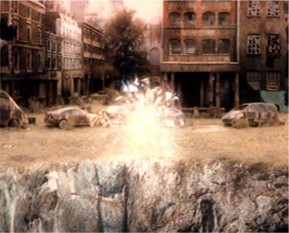 File:8. Future City Future-Present Anomaly.png
