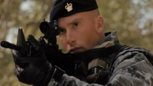 File:Captain Ross's Soldier.png