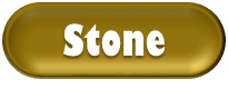 File:ESS Stone.png