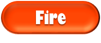 File:ESS Fire.png