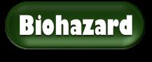 File:ESS Biohazard.png