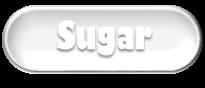 File:ESS Sugar.png