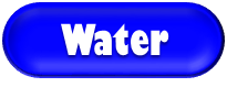 File:ESS Water.png