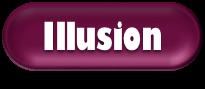 File:ESS Illusion.png